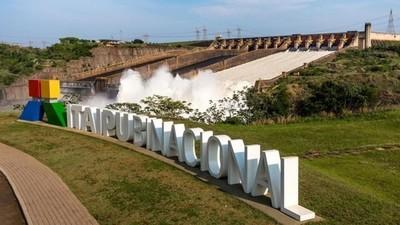 ITAIPÚ y CATARATAS vuelven a abrir para recibir a los turistas en FOZ