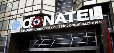No habrá tecnología 5G en Paraguay hasta 2024, confirma Conatel