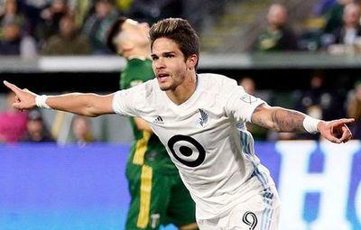 """La MLS anunció el reinicio de la temporada con la """"MLS is Back"""""""