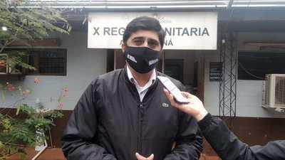 Sospechan que el caso Osorio habría sido el caso cero en la unidad militar