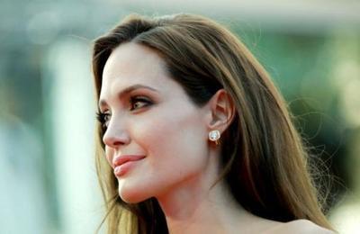 Angelina Jolie y su ruptura con Brad Pitt: 'Sentía una tristeza profunda, estaba herida'