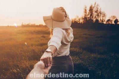 Cuando tu pareja es la que no te ama la vida puede ser un infierno; ¿qué pasa si sigues con ella aunque no te quiera?