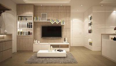 La gente quiere mudarse y las oficinas buscan reducir costos: así se encuentra el mercado inmobiliario