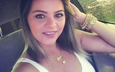 Asesora de Prieto vacila para expulsar a planillera
