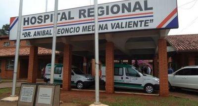 Médicos ya no podrán cruzar la frontera