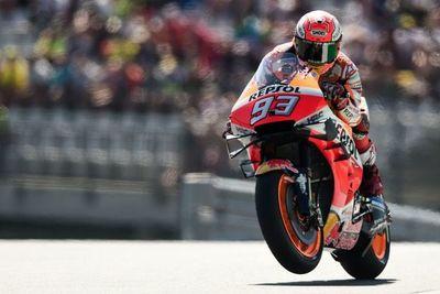 El Mundial de MotoGP comenzará el 19 de julio