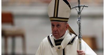 Presentarán mensaje del Papa por la IV Jornada Mundial de los Pobres