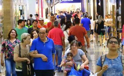 COTA de compras subiría de US$ 300 a 500 según medios de prensa brasileños