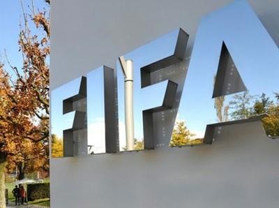 FIFA presentó una guía sobre cuestiones regulatorias relativas al fútbol