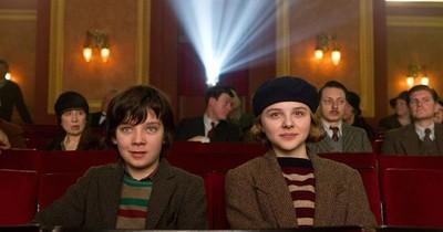 Muy pronto Cine Club Cinemateca online