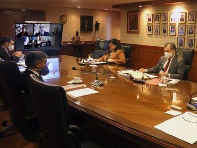 Ganó la transparencia y las DDJJ son públicas, según fallo de la Corte