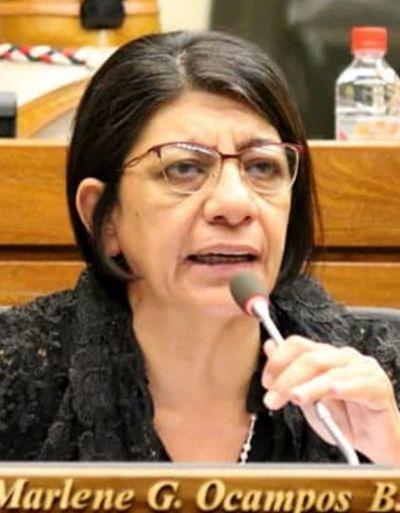 Contraloría detecta faltante de G. 3.400 millones en Alto Paraguay