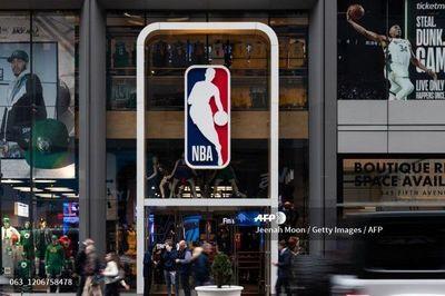 NBA: Reducir al máximo el tiempo de los equipos en Orlando