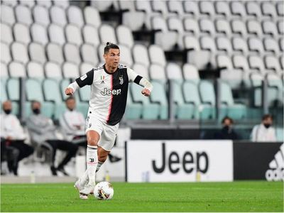 Juventus hace bueno el 1-1 de San Siro y se mete en la final de Copa