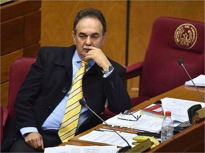 Comisión del Senado recibirá a postulantes para cargo de subcontralor