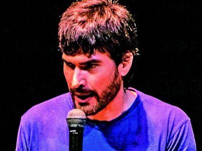 Monologuistas en la búsqueda de recrear formas de llegar al público