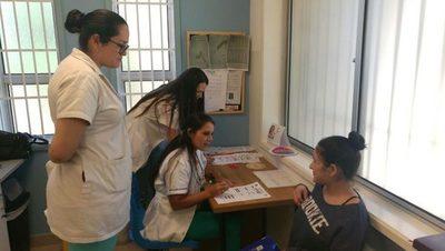 Clínicas: Gineco-Obstetricia habilitará consultorios presenciales