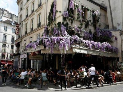 Francia, Italia y España dan nuevos pasos para volver a  la normalidad