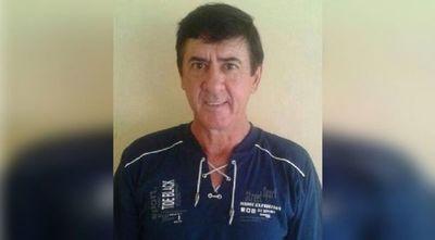 Investigan secuestro de un agricultor en Caazapá: desconocidos lo llevaron de su establecimiento