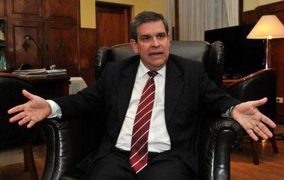 Economista afirma que ley de FOGAPY debe ofrecer 90% de cobertura a bancos