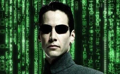 The Matrix retrasa su estreno para el 2022
