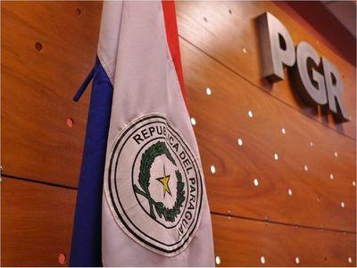 Estado cobrará G. 698 millones por póliza del hospital de las FFAA