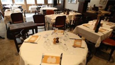 Controlarán locales gastronómicos en fase 3 – Prensa 5