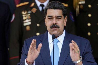 Cabo Verde puede retener por hasta 40 días a empresario cercano a Maduro buscado por EEUU