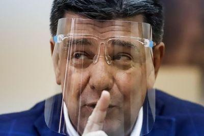 Choguy ombotove Ministerio Público Encarnación-pe