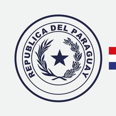 Paraguay y otros 7 países se unen para intercambiar y generar contenido regional :: Ministerio de Tecnologías de la Información y Comunicación