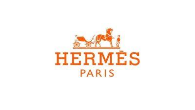 Hermès, con una de sus 300 tiendas mundiales en Argentina