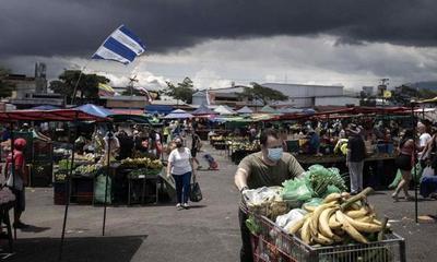 La pandemia amenaza con dejar a otros 16 millones de latinoamericanos en la pobreza extrema – Prensa 5