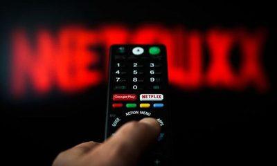 Los mejores documentales sobre teorías conspirativas en Netflix