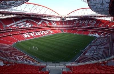 HOY / La Liga de Campeones se resolverá con una 'final 8' en Lisboa