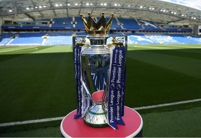 ¡Luego de 100 días, vuelve la Premier League!