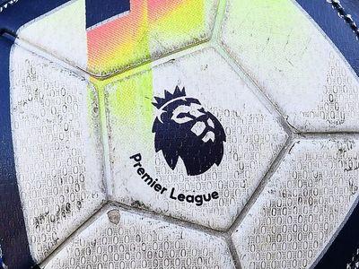 Una Premier League diferente