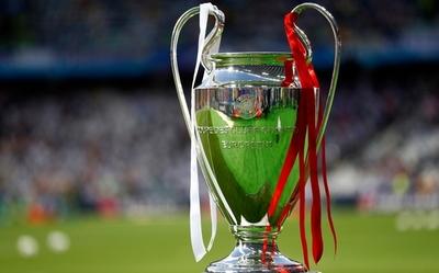 UEFA confirma la final de la Champions League en Portugal