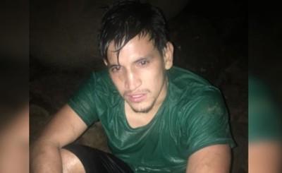 Más un detenido mientras intentaba pasar a nado por el Río Paraná