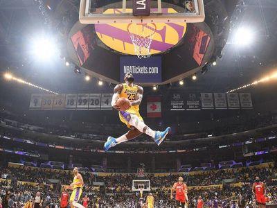 Julio, el mes decisivo para llegada de jugadores de la NBA a Orlando
