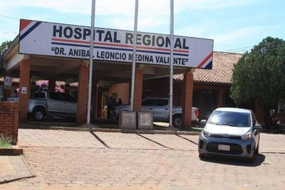 Coronavirus en Amambay: 17 los casos positivos de Coronavirus en la capital