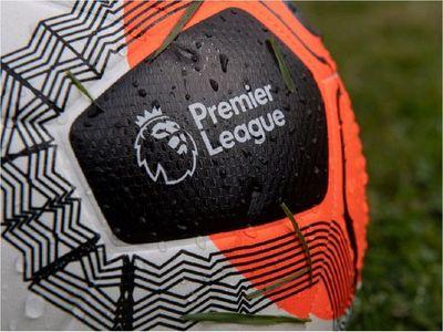 Un positivo en la novena ronda de test en la Premier League