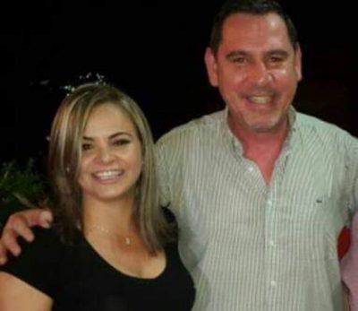 Casi un año y medio después del informe final de la interventora, Prieto denuncia a planillera – Diario TNPRESS