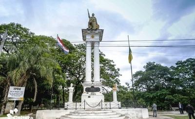 HOY / Intendente de Ypané aclara que fallecido por COVID-19 no residía en la localidad