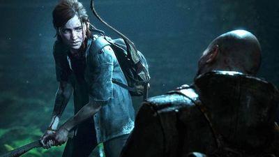 """""""The Last of Us: Parte II"""": intensidad, osadía y ambición"""