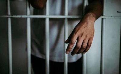 Congreso de Colombia aprobó cadena perpetua para violadores y asesinos de niños