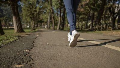 Corrida Olímpica Virtual: podés correr desde donde estés y subir tu tiempo