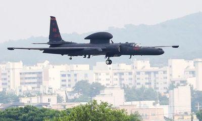 Aumenta tensión en los límites de ambas Coreas