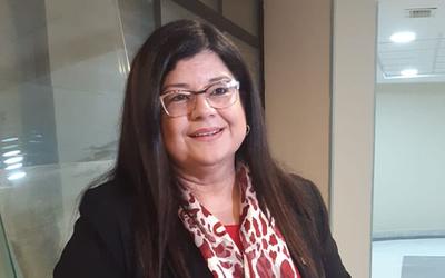 Con voto de Carolina Llanes, cuestionado juez zacariista es ratificado en el cargo
