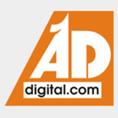 Facturas de la ANDE: exoneración irá hasta agosto y alcanzará a más usuarios, si Abdo acepta