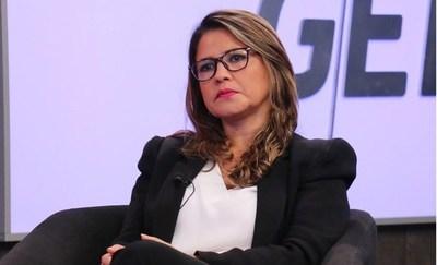 """Ministra de Justicia: """"Yo dudo que se llegue a una huelga de funcionarios penitenciarios"""""""
